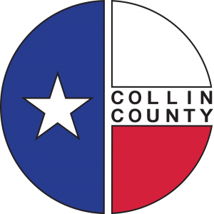 Collins_County_logo