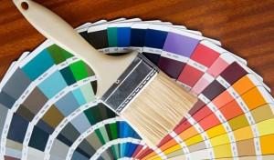 hiring_professional_painter